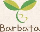 枚方市 美容室 交野市 美容院 ヘアサロン キッズ 大阪府枚方市のヘアサロン|Barbata(バルバータ)